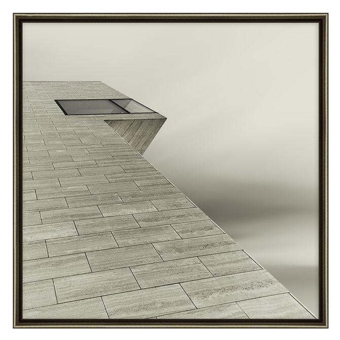 ii-quadro-62-cm-x-62-cm-multicor-scheme_ST0