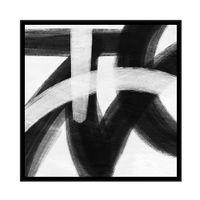 ii-quadro-42-cm-x-42-cm-preto-branco-abstrato_ST0