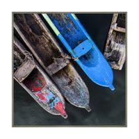 i-quadro-51-cm-x-51-cm-multicor-farfalla-blu_ST0