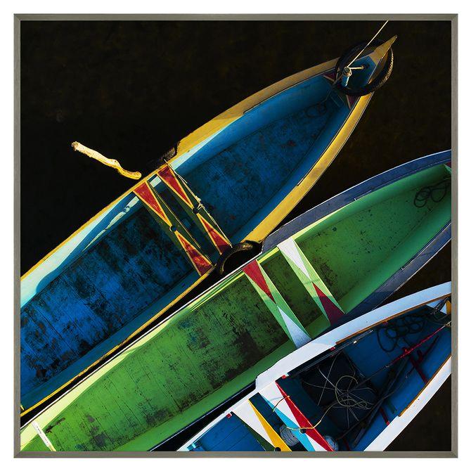 ii-quadro-71-cm-x-71-cm-multicor-farfalla-blu_ST0