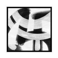 iv-quadro-42-cm-x-42-cm-preto-branco-abstrato_ST0