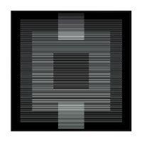 quadro-51-cm-x-51-cm-preto-cinza-fineline_ST0