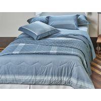 de-cama-colorado-king-280-cm-x-247-cm-artex-azul-petroleo-dobra-feita_AMB1