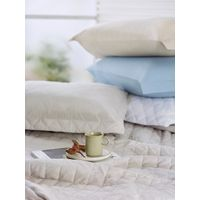 travesseiro-avulso-50-cm-x-50-cm-artex-bege-total-mix_AMB1