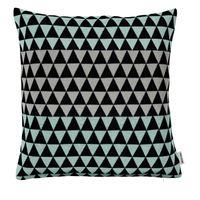 capa-almofada-45cm-preto-menta-triangoli_spin2