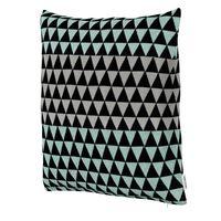 capa-almofada-45cm-preto-menta-triangoli_spin5