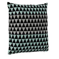 capa-almofada-45cm-preto-menta-triangoli_spin0