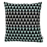 capa-almofada-45cm-preto-menta-triangoli_spin3