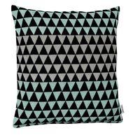 capa-almofada-45cm-preto-menta-triangoli_spin1