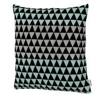 capa-almofada-45cm-preto-menta-triangoli_spin4