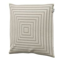 in-square-capa-almofada-45cm-natural-bege-fade-in-square_spin2