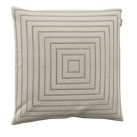 in-square-capa-almofada-45cm-natural-bege-fade-in-square_spin23