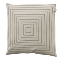 in-square-capa-almofada-45cm-natural-bege-fade-in-square_spin1