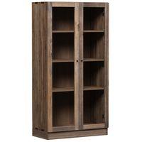 wood-paneleiro-2-portas-70x135-multicor-grafite-br-s-wood_spin4