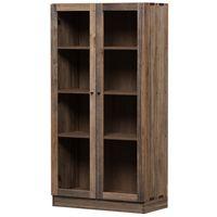 wood-paneleiro-2-portas-70x135-multicor-grafite-br-s-wood_spin8