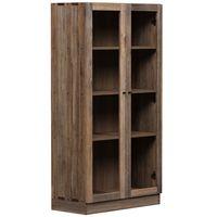 wood-paneleiro-2-portas-70x135-multicor-grafite-br-s-wood_spin3