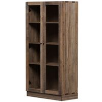 wood-paneleiro-2-portas-70x135-multicor-grafite-br-s-wood_spin9