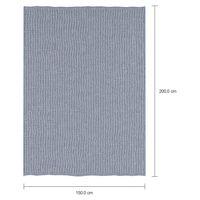 tapete-150-m-x-2-m-azul-multicor-durv_med