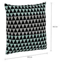 capa-almofada-45cm-preto-menta-triangoli_med