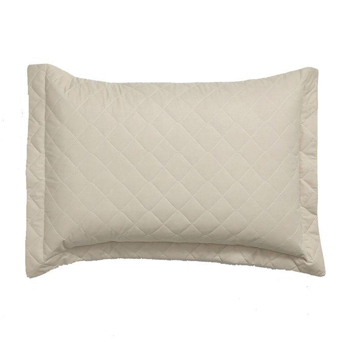travesseiro-avulso-50-cm-x-50-cm-artex-bege-total-mix_ST0