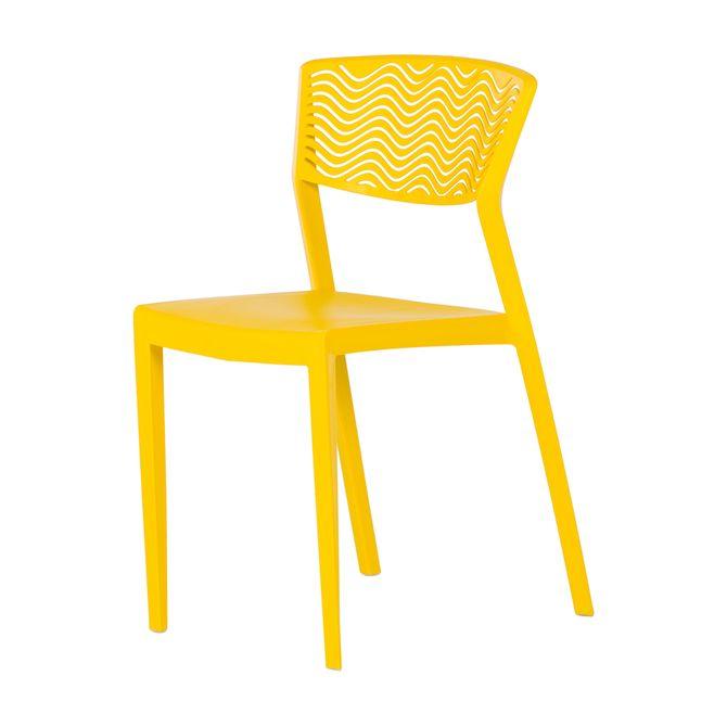 cadeira-amarelo-duna_st0