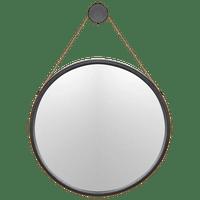 espelho-red-60-cm-whisky-preto-pelicano_ST0