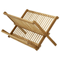 escorredor-loucas-dobravel-natural-bamboo_ST0