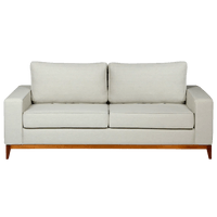 sofa-3-lugares-nozes-oats-law_ST0