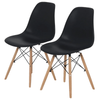 kit-c-2-cadeiras-natural-preto-eames-wood_ST0