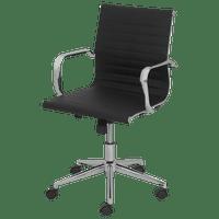 cadeira-executiva-cromado-preto-nordi_ST0