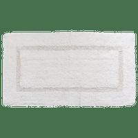 tapete-40x70-branco-affection_ST0