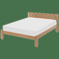 cama-casal-138-am-ndoa-am-ndoa-vila_ST0