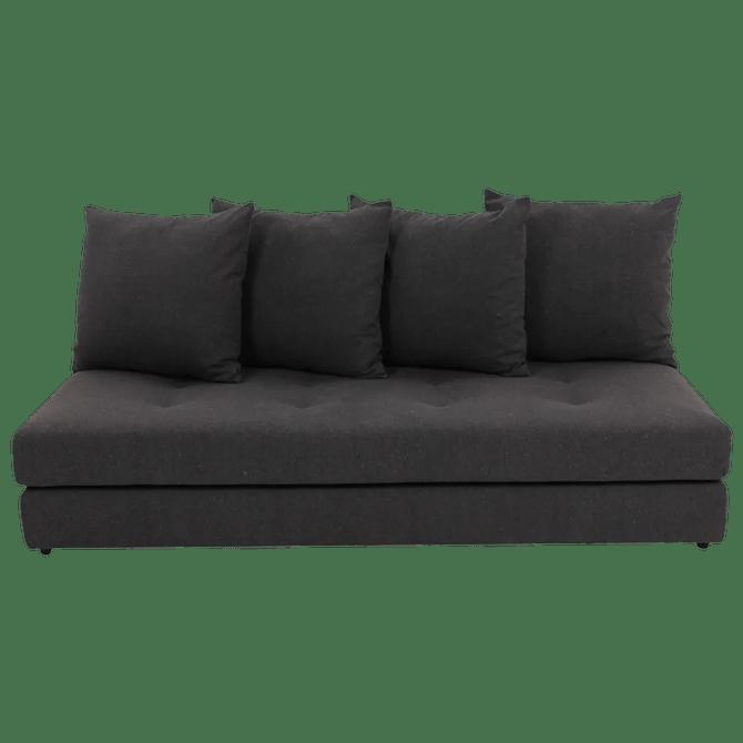sofa-cama-3-lugares-quadricubs-marrom-preto-buzz_ST0