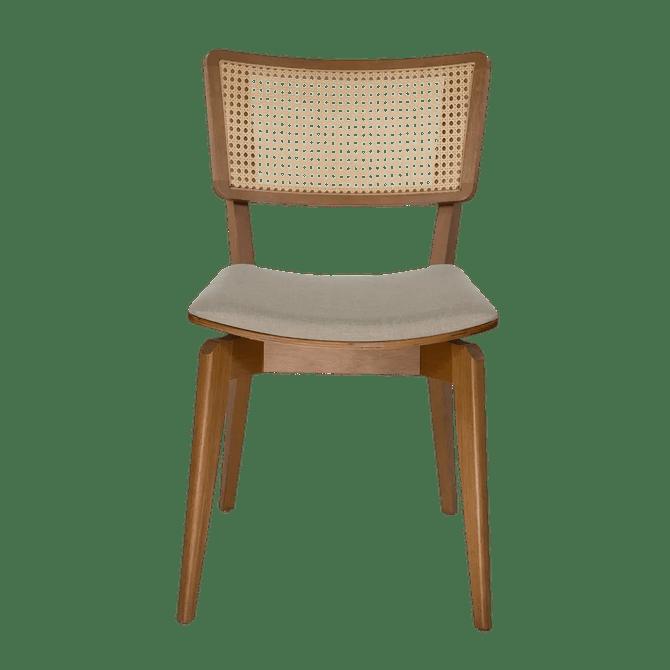 cadeira-tauari-natural-ares_ST0