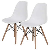 kit-c-2-cadeiras-natural-branco-eames-wood_ST0