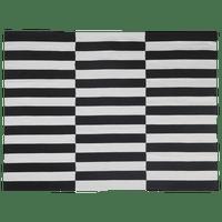 tapete-150-m-x-2-m-preto-branco-zebre_ST0