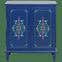 buffet-2-portas-90x40-azul-multicor-folksy_ST0