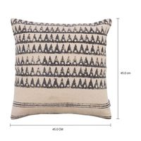 capa-almofada-45-cm-natural-preto-ago_med