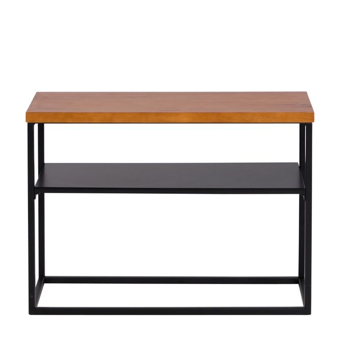 mesa-lateral-70x25-preto-nozes-shelves_st0