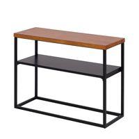 mesa-lateral-70x25-preto-nozes-shelves_st1