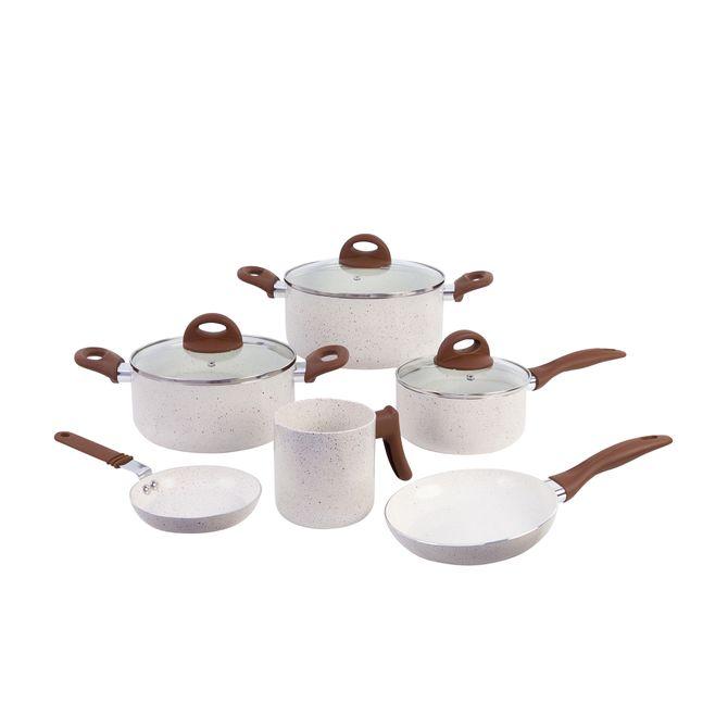life-smart-plus-jg-panela-c-6-cream-marrom-ceramic-life-smart-plus_st0