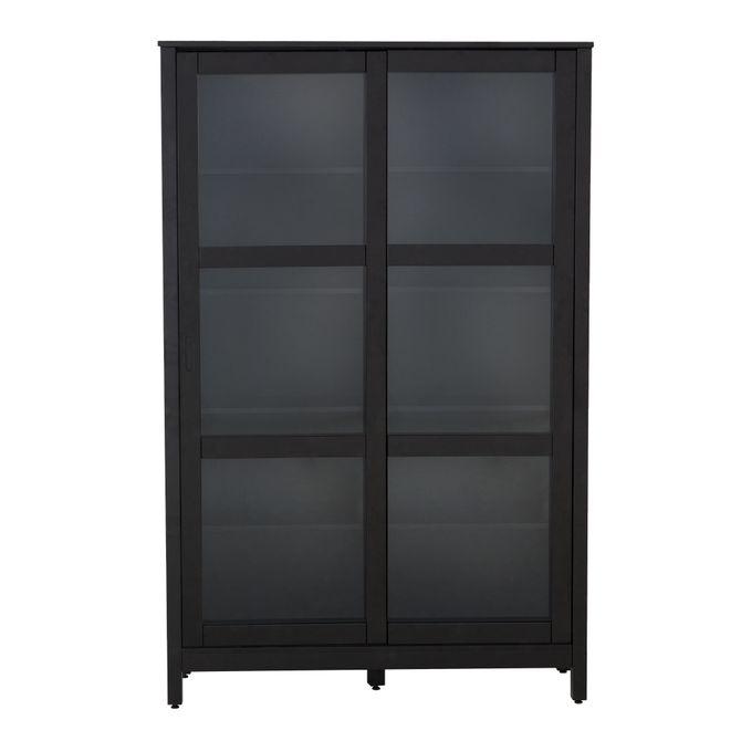 estante-2p-115x178-preto-incolor-bibliotek_st0
