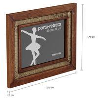 porta-retrato-10-cm-x-15-cm-nozes-ouro-velho-conv-s_med