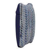 all-jeans-almofada-45-cm-azul-jeans-azul-escuro-by-all-jeans_spin19