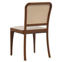 cadeira-nozes-natural-luthie_spin10