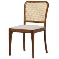 cadeira-nozes-natural-luthie_spin2