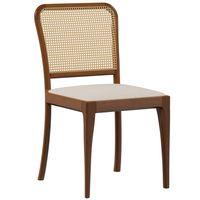 cadeira-nozes-natural-luthie_spin22
