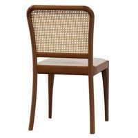 cadeira-nozes-natural-luthie_spin13