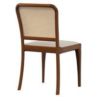 cadeira-nozes-natural-luthie_spin14