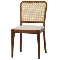 cadeira-nozes-natural-luthie_spin1